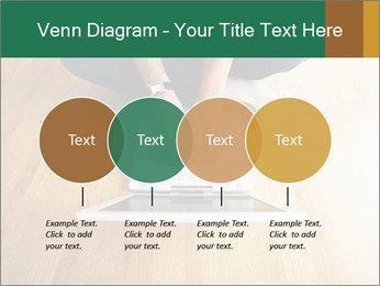 0000072061 PowerPoint Template - Slide 32