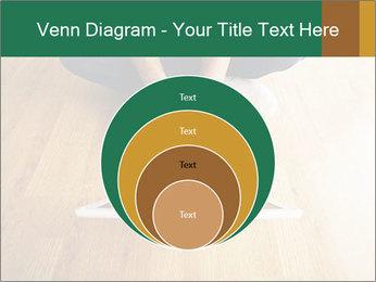 0000072061 PowerPoint Template - Slide 34