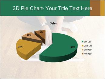 0000072061 PowerPoint Template - Slide 35