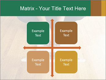 0000072061 PowerPoint Template - Slide 37