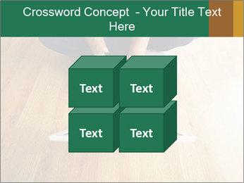 0000072061 PowerPoint Template - Slide 39