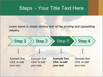 0000072061 PowerPoint Template - Slide 4