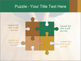 0000072061 PowerPoint Template - Slide 43