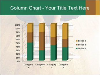 0000072061 PowerPoint Template - Slide 50