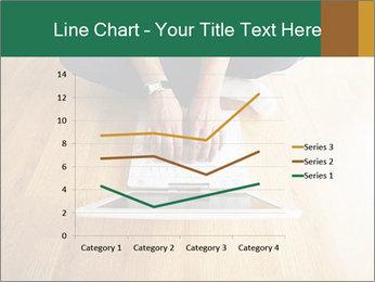 0000072061 PowerPoint Template - Slide 54