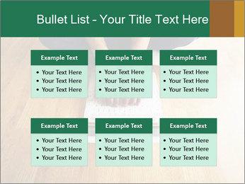 0000072061 PowerPoint Template - Slide 56