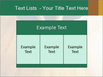 0000072061 PowerPoint Template - Slide 59