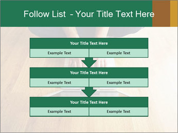 0000072061 PowerPoint Template - Slide 60