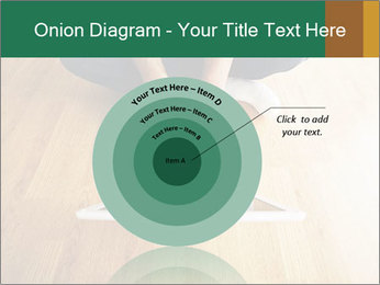 0000072061 PowerPoint Template - Slide 61