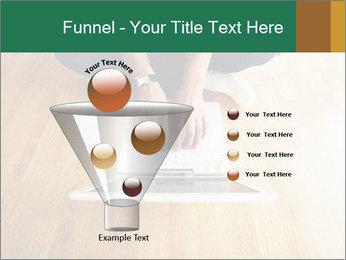 0000072061 PowerPoint Template - Slide 63