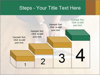 0000072061 PowerPoint Template - Slide 64