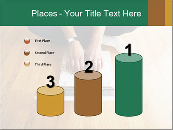0000072061 PowerPoint Template - Slide 65