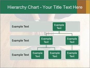 0000072061 PowerPoint Template - Slide 67