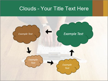 0000072061 PowerPoint Template - Slide 72