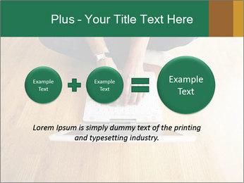 0000072061 PowerPoint Template - Slide 75