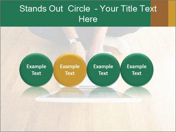 0000072061 PowerPoint Template - Slide 76
