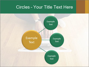 0000072061 PowerPoint Template - Slide 79