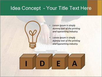 0000072061 PowerPoint Template - Slide 80