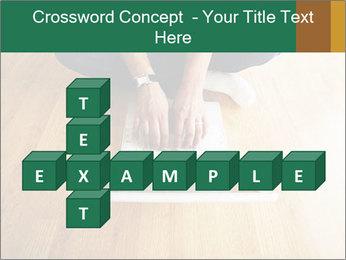 0000072061 PowerPoint Template - Slide 82