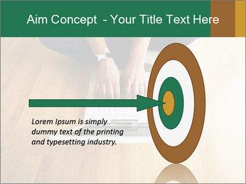 0000072061 PowerPoint Template - Slide 83