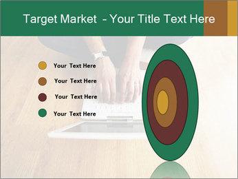 0000072061 PowerPoint Template - Slide 84