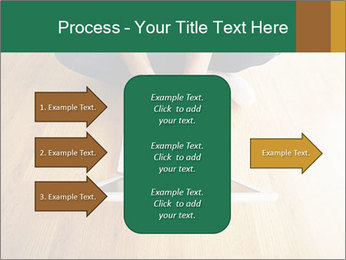 0000072061 PowerPoint Template - Slide 85