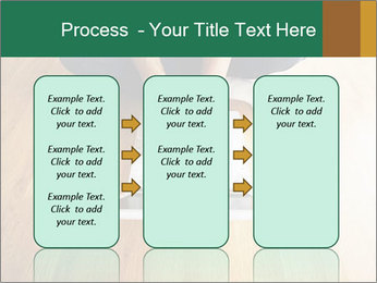 0000072061 PowerPoint Template - Slide 86