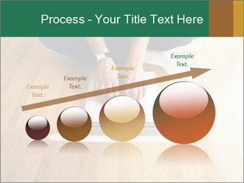 0000072061 PowerPoint Template - Slide 87