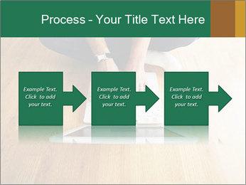 0000072061 PowerPoint Template - Slide 88