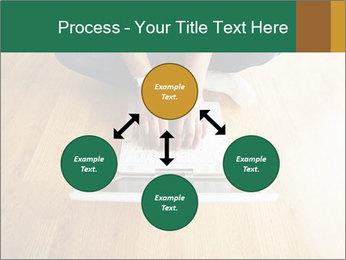 0000072061 PowerPoint Template - Slide 91