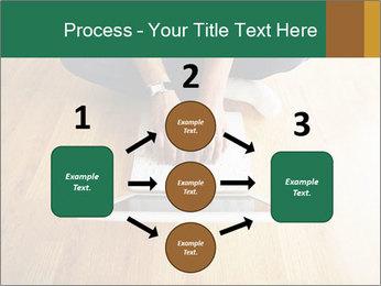 0000072061 PowerPoint Template - Slide 92