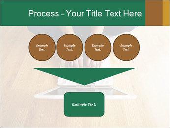 0000072061 PowerPoint Template - Slide 93