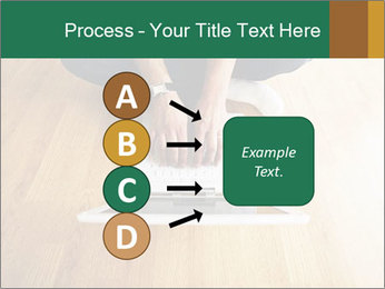 0000072061 PowerPoint Template - Slide 94