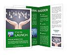 0000072062 Brochure Templates