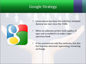 0000072062 PowerPoint Templates - Slide 10