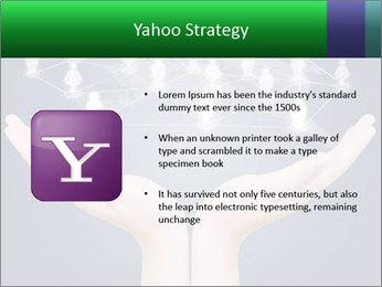 0000072062 PowerPoint Templates - Slide 11