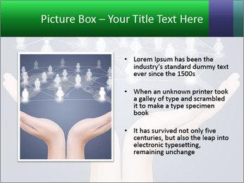 0000072062 PowerPoint Templates - Slide 13