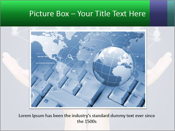 0000072062 PowerPoint Templates - Slide 15