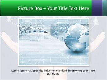 0000072062 PowerPoint Templates - Slide 16