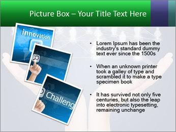 0000072062 PowerPoint Templates - Slide 17