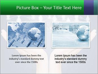 0000072062 PowerPoint Templates - Slide 18