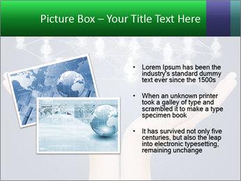 0000072062 PowerPoint Templates - Slide 20