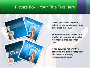 0000072062 PowerPoint Templates - Slide 23
