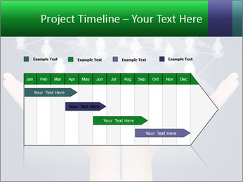 0000072062 PowerPoint Templates - Slide 25
