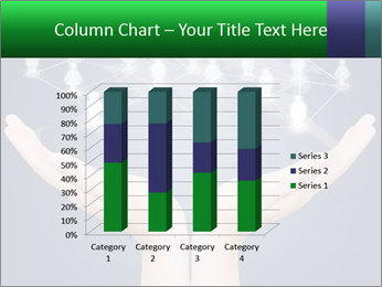 0000072062 PowerPoint Templates - Slide 50
