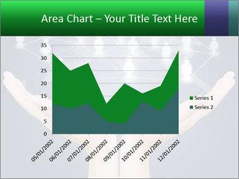 0000072062 PowerPoint Templates - Slide 53