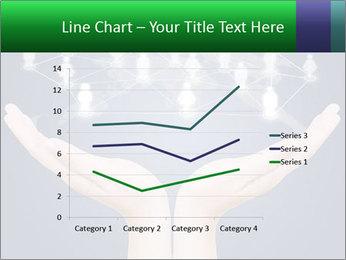 0000072062 PowerPoint Templates - Slide 54