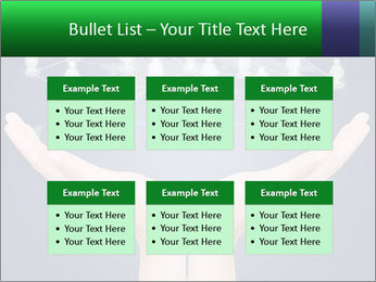 0000072062 PowerPoint Templates - Slide 56