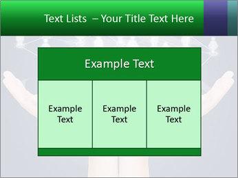 0000072062 PowerPoint Templates - Slide 59