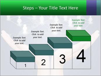 0000072062 PowerPoint Templates - Slide 64